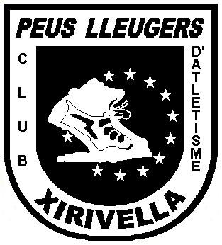 Bienvenidos a la página web de nuestro club de atletismo
