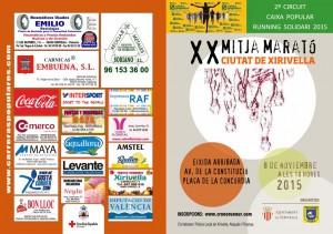 Mitja maraton 2015 port (1024x721)